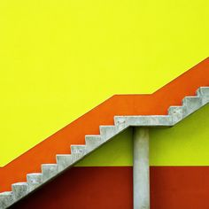 Matthias Heiderich   'Color Berlin'   http://www.matthias-heiderich.de