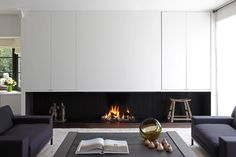 1000 images about gashaarden on pinterest tvs for Devaere interieur