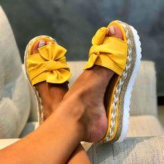 Slipper Sandals, Women's Shoes Sandals, Wedge Sandals, Heels, Sandals Platform, Women Sandals, Shoes Women, Pink Sandals, Ladies Sandals
