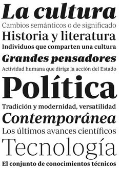 Periódico (Body text, Wired Magazine - before Exchange)