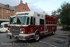 Hazmat Incident in Dundalk Maryland on Shipping Place
