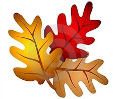 Tons of games using leaves, pumpkins, candy corn or gourds! http://www.kidactivities.net/category/Games-AutumnFall.aspx