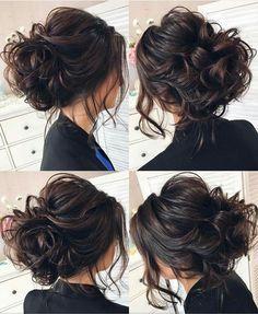 penteados-para-madrinha-de-casamento- passo a passo