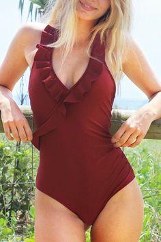 summer | swimsuits | bikinis | online shopping | 5 Best Online Stores for Swimsuit Shopping