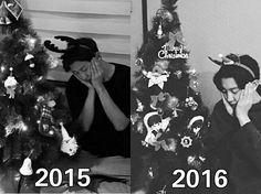 #chanyeol #exo #instagram #update something never change :)