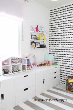 Kids room ideas – Home Decor Designs