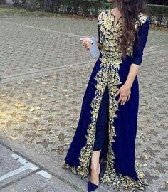 India Fashion, Look Fashion, Dubai Fashion, Bridal Dresses, Prom Dresses, Afghan Dresses, Desi Clothes, Indian Attire, Indian Suits