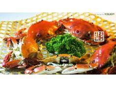 【頭城海鮮料理】北關海鮮城