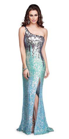 Primavera Couture 9712 Dress - $389