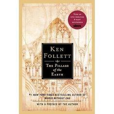 5 Historical Novels you Should Read