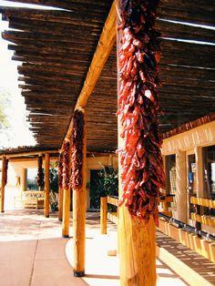 SantaFe-chili