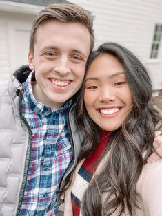 Qualities I Looked For in a Boyfriend — Immeasurably More I Want A Relationship, Dating Relationship, Relationships, Christian Dating, Christian Men, Compliment Words, Christian Boyfriend, Immeasurably More, Good Poses