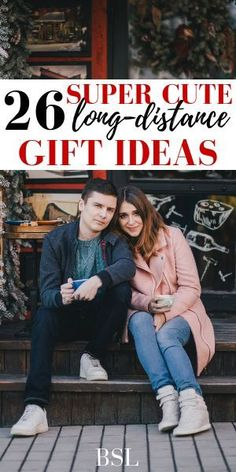 Diy Christmas Gifts For Boyfriend, Gifts For Your Boyfriend, Birthday Gifts For Boyfriend, College Boyfriend Gifts, Good Presents For Boyfriends, Boyfriend Gift Ideas, Boyfriend Boyfriend, Husband Gifts, Christmas Ideas