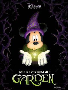2016 Disney Imagineering Imaginations Finalists - LaughingPlace.com