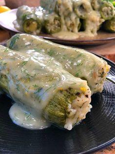 Fresh Rolls, Vegetable Recipes, Sweet Home, Cooking Recipes, Diet, Vegan, Vegetables, Ethnic Recipes, Food