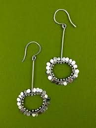 Image result for juliana marquis jewelry