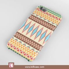 Triangle Pattern Iphone Cases. Freeshipping Worldwide. Buy Now! #case #cases #phonecase #iphone #iphone4 #iphone5 #iphone6 #iphonecase #iphone5case #iphone4case #iphone6case #freeshipping #lollicase