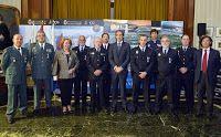 Teayudamosencontrartrabajo.net: Santander convocará 10 nuevas plazas de policías locales