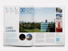 university college london brochure - Buscar con Google