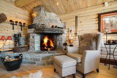 FINN – GÅLÅ - Innholdsrik og flott tømmerhytte med høy standard. Fantastisk turterreng, solforhold og med nydelig utsikt!