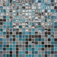 Check out this Daltile product: City Lights Rio CL73**