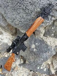 the top ar 15 assault rifle wooden furniture ar 15 wood furniture