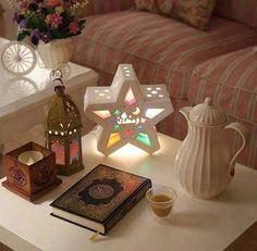 Simple and beautiful Ramadan Dp, Ramadan Images, Muslim Ramadan, Ramadan Greetings, Ramadan Gifts, Ramadan Mubarak, Ramadan Quran, Islamic Gifts, Islamic Art