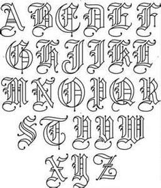Tattoo Fonts Alphabet Index Hand Lettering Trendy Ideas - T . - Tattoo Fonts Alphabet Index Hand Lettering Trendy Ideas – Tattoo Fonts Alphabet Index Hand Le - Alphabet Graffiti, Alphabet Cursif, Tattoo Fonts Alphabet, Calligraphy Fonts Alphabet, Graffiti Lettering Fonts, Tattoo Lettering Fonts, Hand Lettering Alphabet, Tattoo Script, Cursive Handwriting