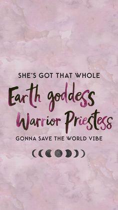 Girl Boss Motivation