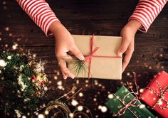 Gift Guide 2019: 15 IKEA Finds You Can Give As Gifts This Holiday - 29Secrets