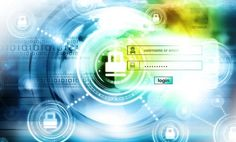How Cloud Security Services Could Be A Better Choice | Managed Security Services Dubai
