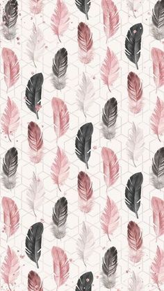 Are you looking for ideas for wallpaper?Browse around this site for perfect wallpaper inspiration. These cool background images will brighten your day. Feather Wallpaper, Flower Wallpaper, Screen Wallpaper, Cool Wallpaper, Mobile Wallpaper, Wallpaper Ideas, Dreamcatcher Wallpaper, Bedroom Wallpaper, Wallpaper Patterns