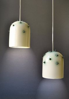 Fairytale Ceramics | Object Design by Alexandra Constantinescu