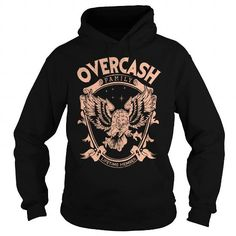 OVERCASH FAMILY #name #tshirts #OVERCASH #gift #ideas #Popular #Everything #Videos #Shop #Animals #pets #Architecture #Art #Cars #motorcycles #Celebrities #DIY #crafts #Design #Education #Entertainment #Food #drink #Gardening #Geek #Hair #beauty #Health #fitness #History #Holidays #events #Home decor #Humor #Illustrations #posters #Kids #parenting #Men #Outdoors #Photography #Products #Quotes #Science #nature #Sports #Tattoos #Technology #Travel #Weddings #Women