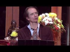 6m30s - 15m50s Closing remarks on mindful relating. The Dharma of Relationships (Part 1B) - Jonathan Foust