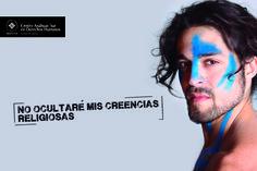 DERECHOS HUMANOS / HUMAN RIGHTS