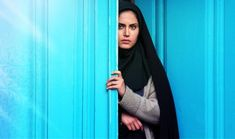 Khoda Nazdik Ast / God is Near / Allah Yakındır Replikleri (2006)