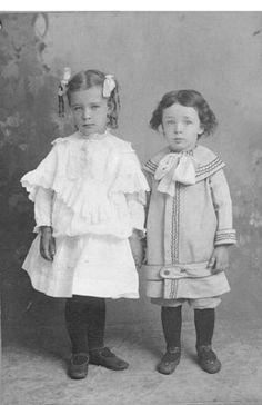 Image result for photos of girls playing in 1890