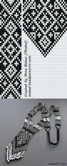 time for a loom Bead Loom Bracelets, Beaded Bracelet Patterns, Jewelry Patterns, Seed Bead Patterns, Beading Patterns, Peyote Patterns, Seed Bead Jewelry, Beaded Jewelry, Jewellery