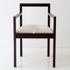 Densen dining chair