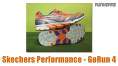 Skechers GoRun 4 - Video Review (deutsch) Skechers Performance, Running Shoes, Sneakers, Deutsch, Kids, Runing Shoes, Tennis, Slippers, Sneaker