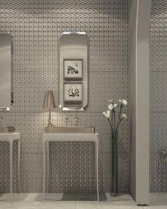 interieur-marocain-design-10