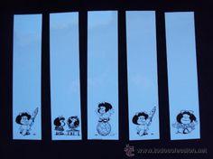 Bookmark_Mafalda