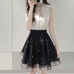 Resultado de imagen para vestidos para niñas de 12 años para damitas
