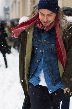 http://www.thesartorialist.com/photos/at-ralph-lauren-this-snowy-morning/