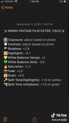 Photography Tips Iphone, Photography Filters, Photography Editing, Creative Photography, Photo Editing Vsco, Instagram Photo Editing, Applis Photo, Photo Tips, Photographie Indie
