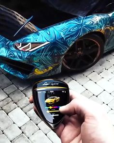 Lamborghini Huracan Lamborghini Huracan Luxury Cars, Vehicle, Sports Car, Best Luxury Suv and Exotic Cars Presentations Lamborghini Veneno, Sports Cars Lamborghini, Lamborghini Photos, Ferrari 458, Bmw Cars, Lamborghini Interior, Exotic Sports Cars, Cool Sports Cars, Sport Cars