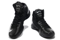 the latest 7edd5 e5cda Lunar Hyperdunk 2012 nike basketball shoes Nike Basketball Shoes, Sports  Shoes, Nike Shoes,