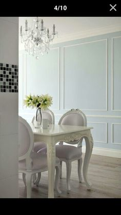 French-inspired theme for living room of a 4-room Singapore HDB flat The 8543ccbf9