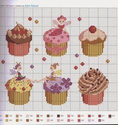 cup+cake19.jpg (736×781)